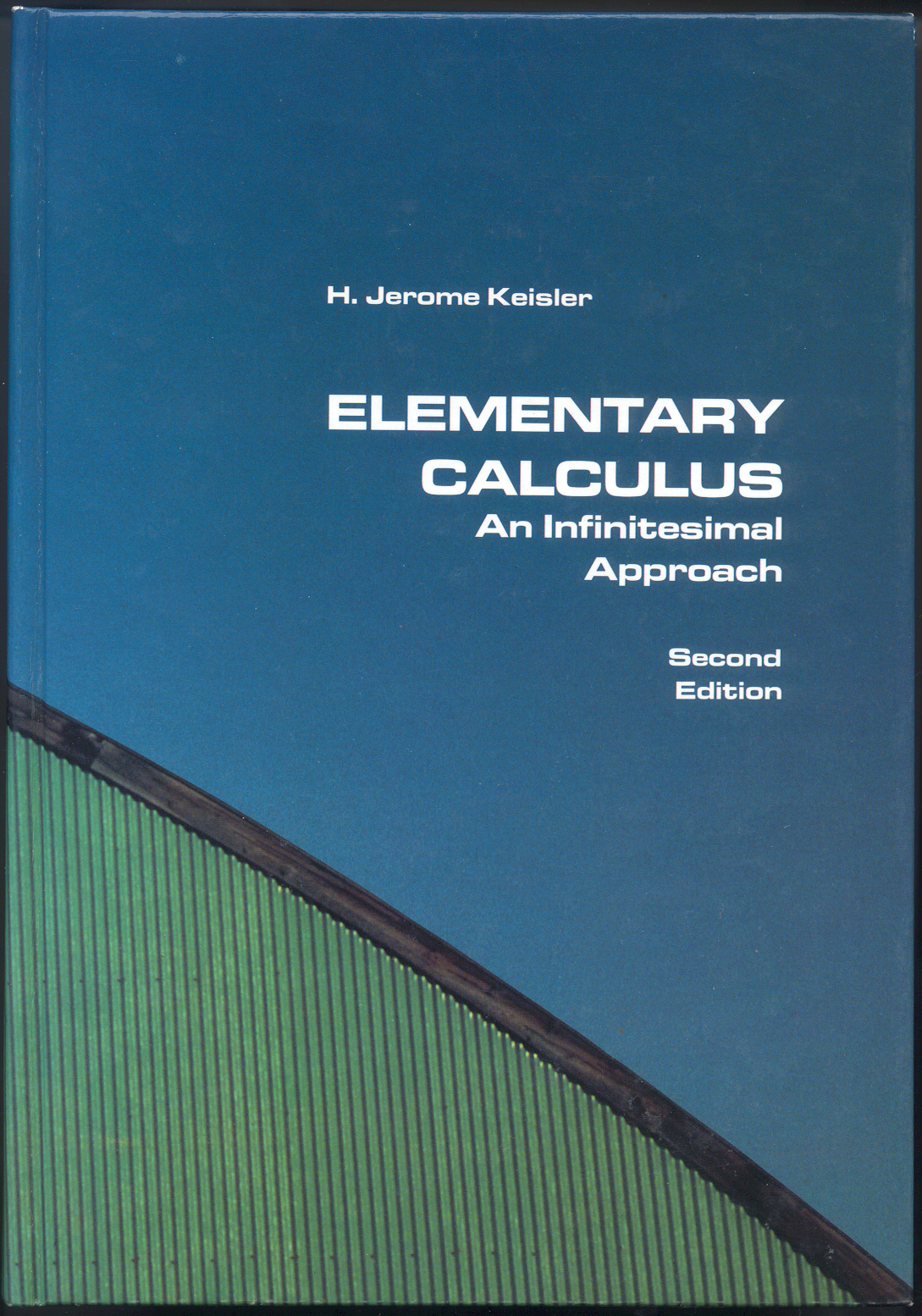 Geometry ebook download and analytic calculus