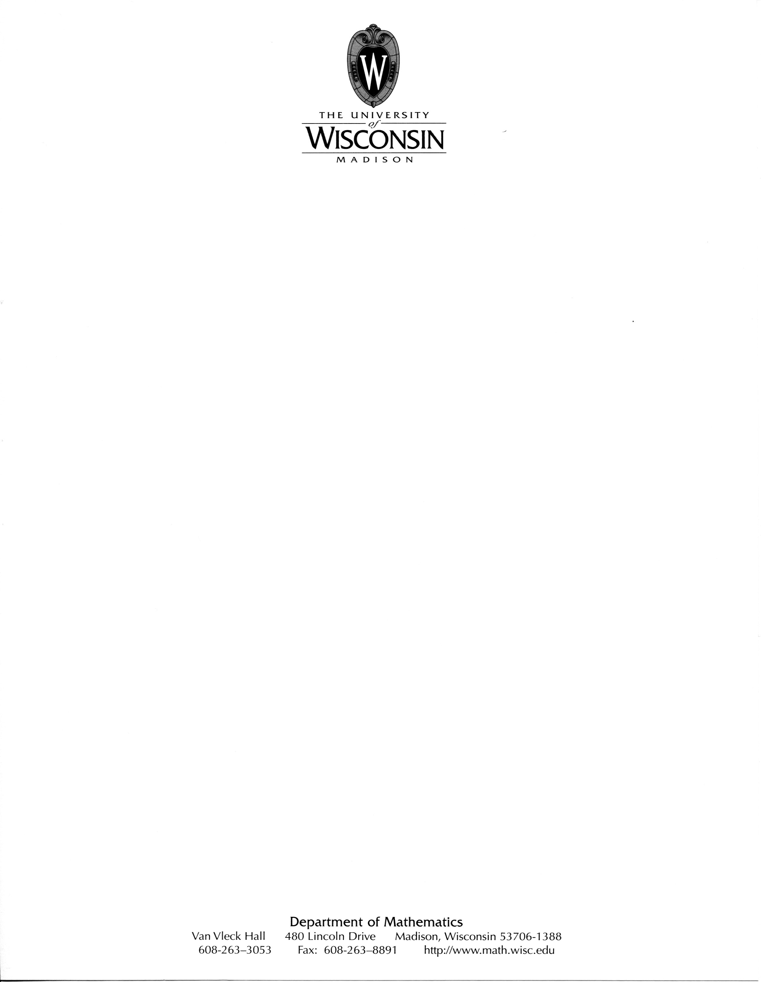Uw madison thesis template best research proposal writing service ca